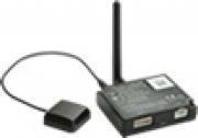 AX8084NC_SP